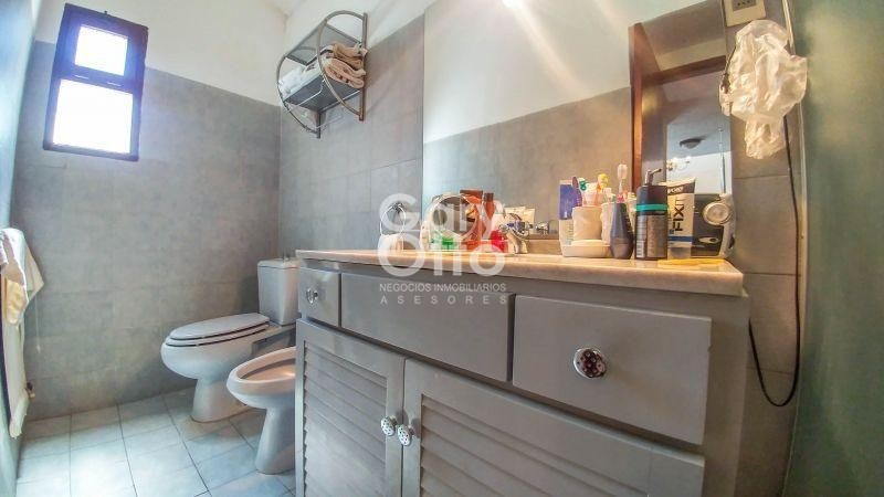 Casa ID.4468 - Casa en venta Carrasco 5 dormitorios