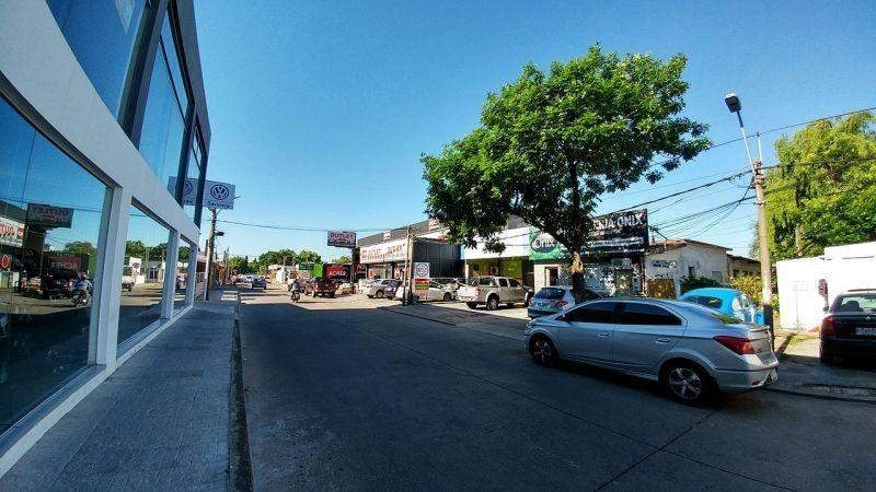 Local Comercial ID.4108 - Local en venta Centro