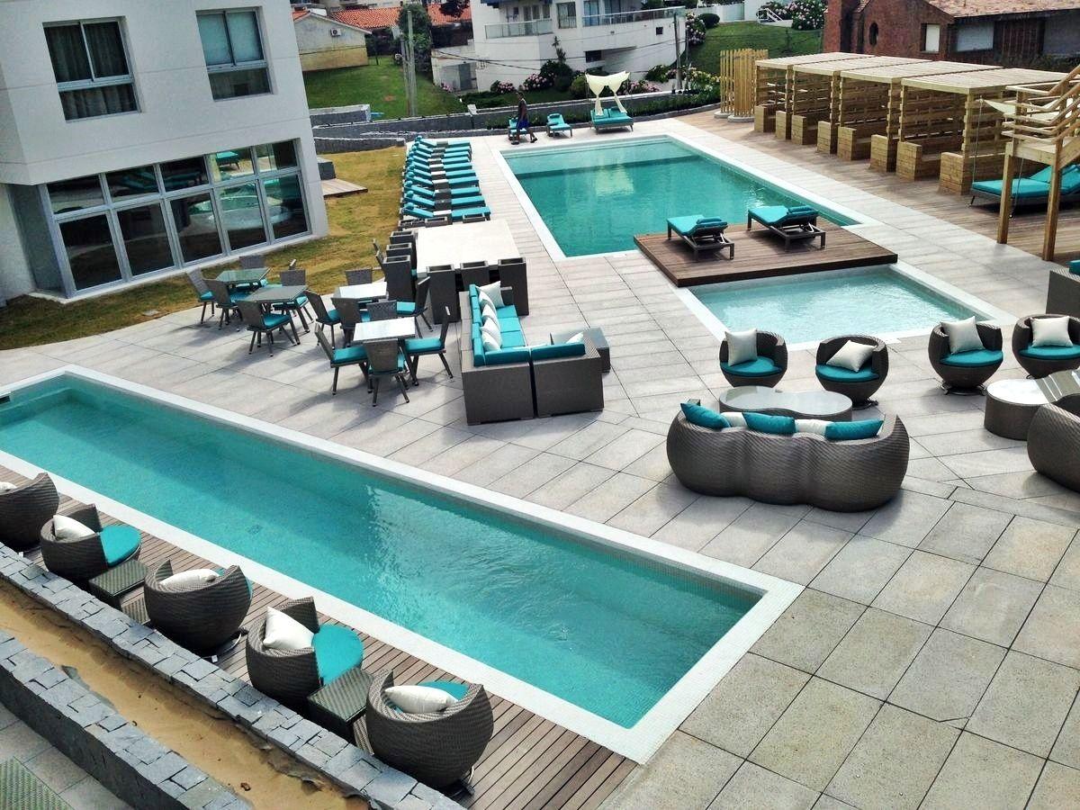 Apartamento ID.3592 - Apartamento en venta y alquiler temporario Aidy Grill 2 dormitorios