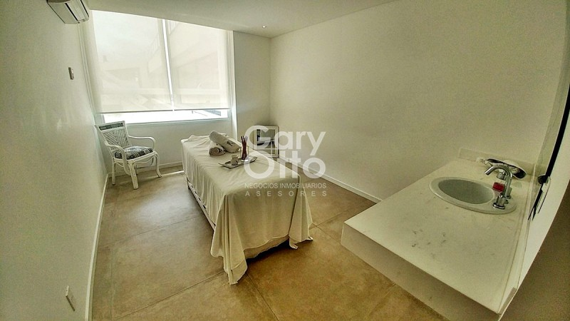 Apartamento ID.3992 - Apartamento en venta Roosevelt 2 dormitorios