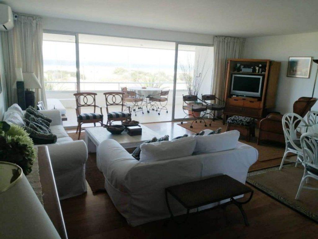 Apartamento ID.2415 - Apartamento en venta Brava  3 dormitorios