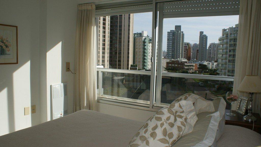 Apartamento ID.34 - Apartamento en venta Brava 1 dormitorio