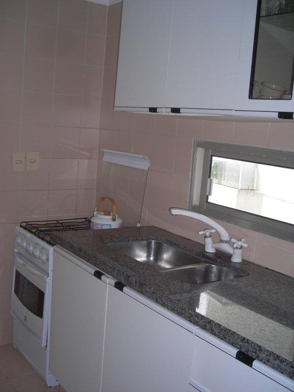 Apartamento ID.41 - Apartamento en venta Brava 2 dormitorios