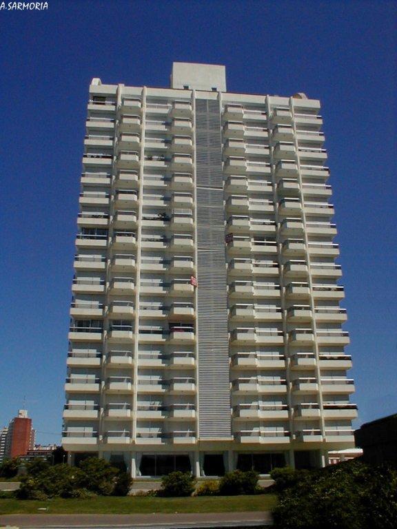 Apartamento ID.42 - Apartamento en venta Brava 2 dormitorios