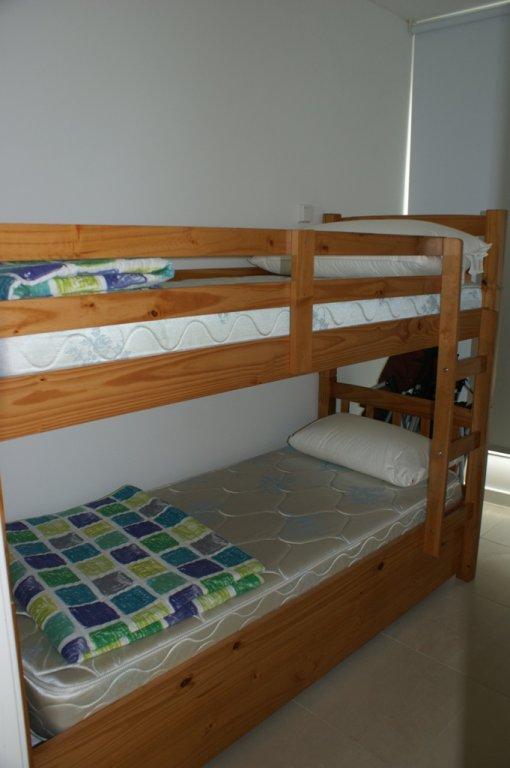 Apartamento ID.48 - Apartamento en venta Brava 2 dormitorios