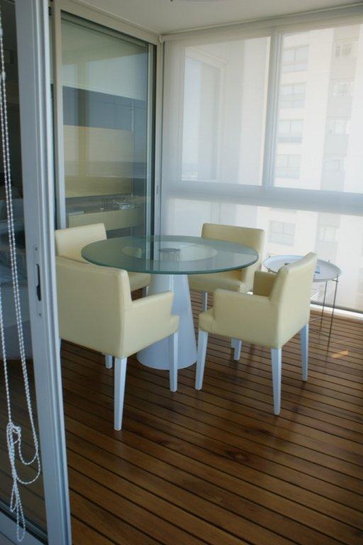 Apartamento ID.61 - LE PARC - PUNTA DEL ESTE VENTA