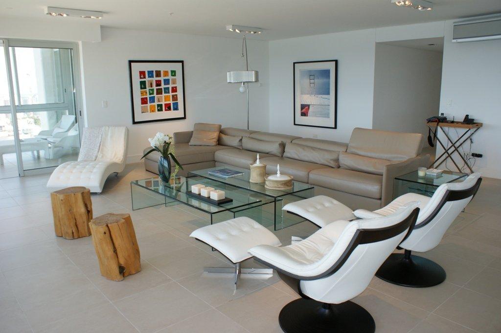 Apartamento ID.65 - Apartamento en venta Brava 4 dormitorios