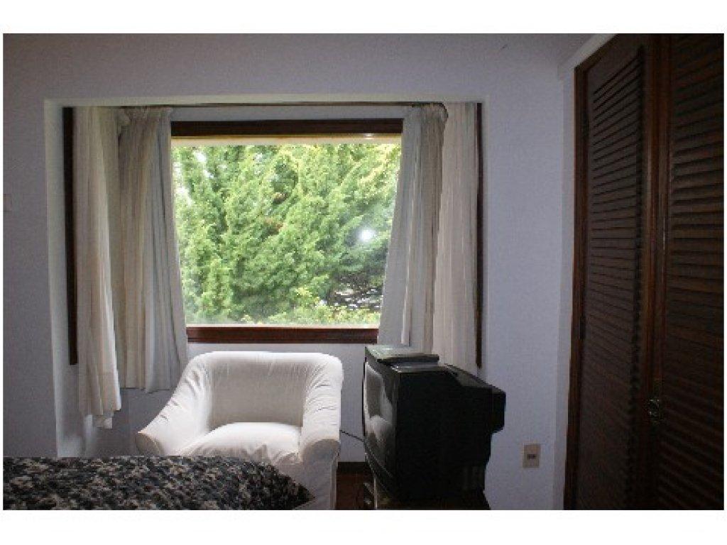 Casa ID.360 - Casa en venta y alquiler temporario Rincon Del Indio 3 dormitorios