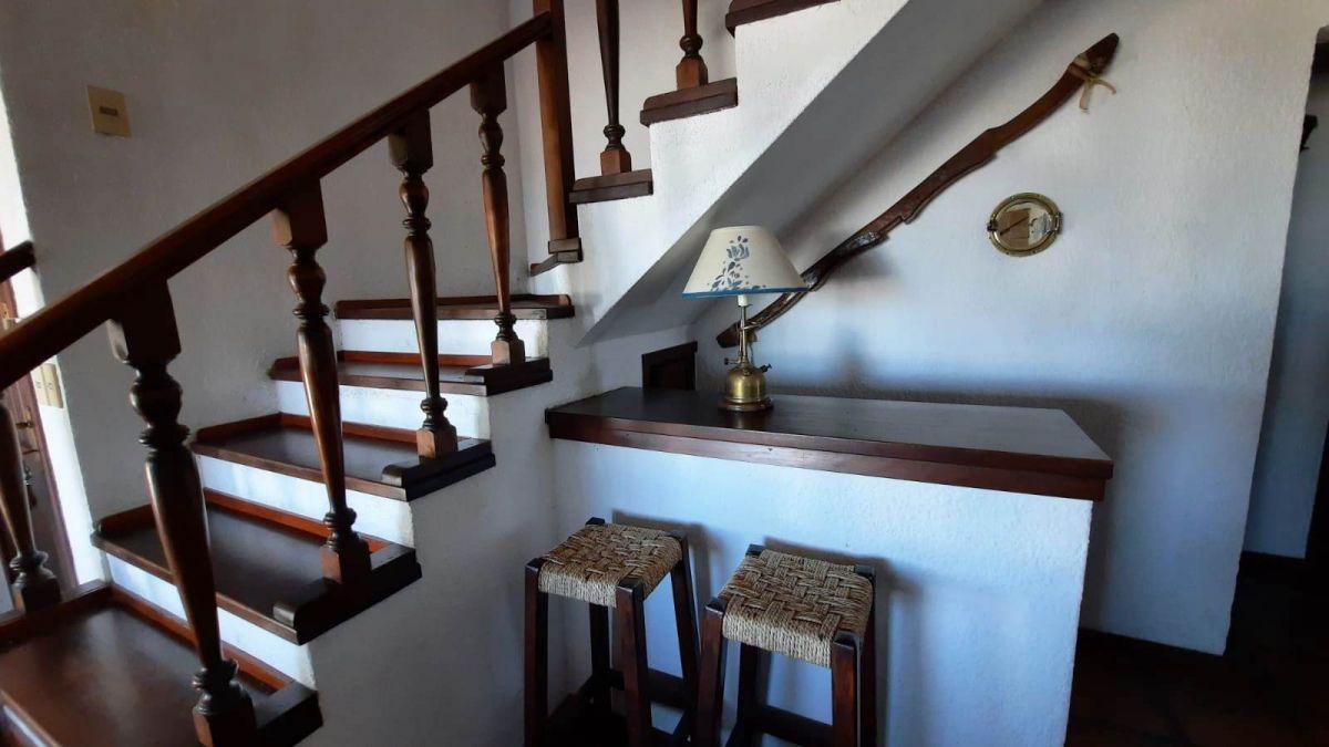 Casa ID.1013 - EL CHORRO, VISTA AL MAR