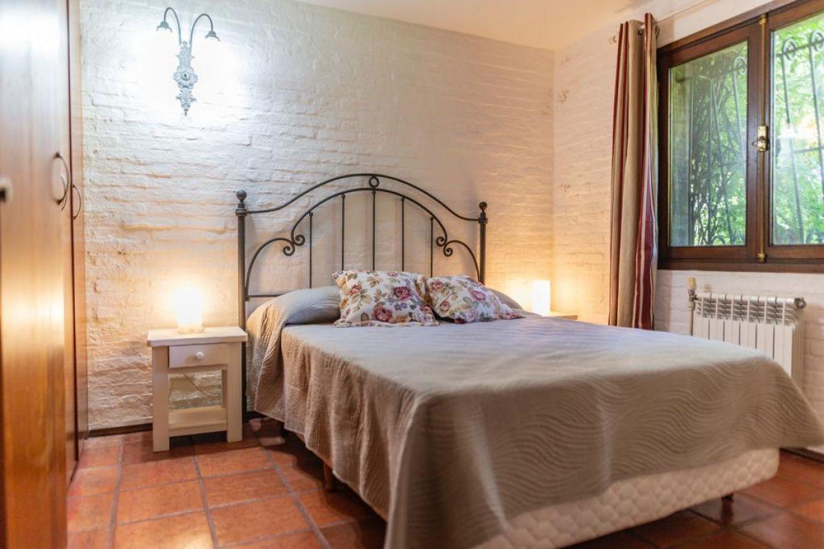 Casa ID.980 - PUNTA DEL ESTE - CASA EN VENTA