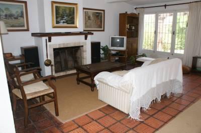 Casa en venta Rincon Del Indio 2 dormitorios
