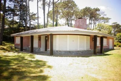 Casa en venta Mansa