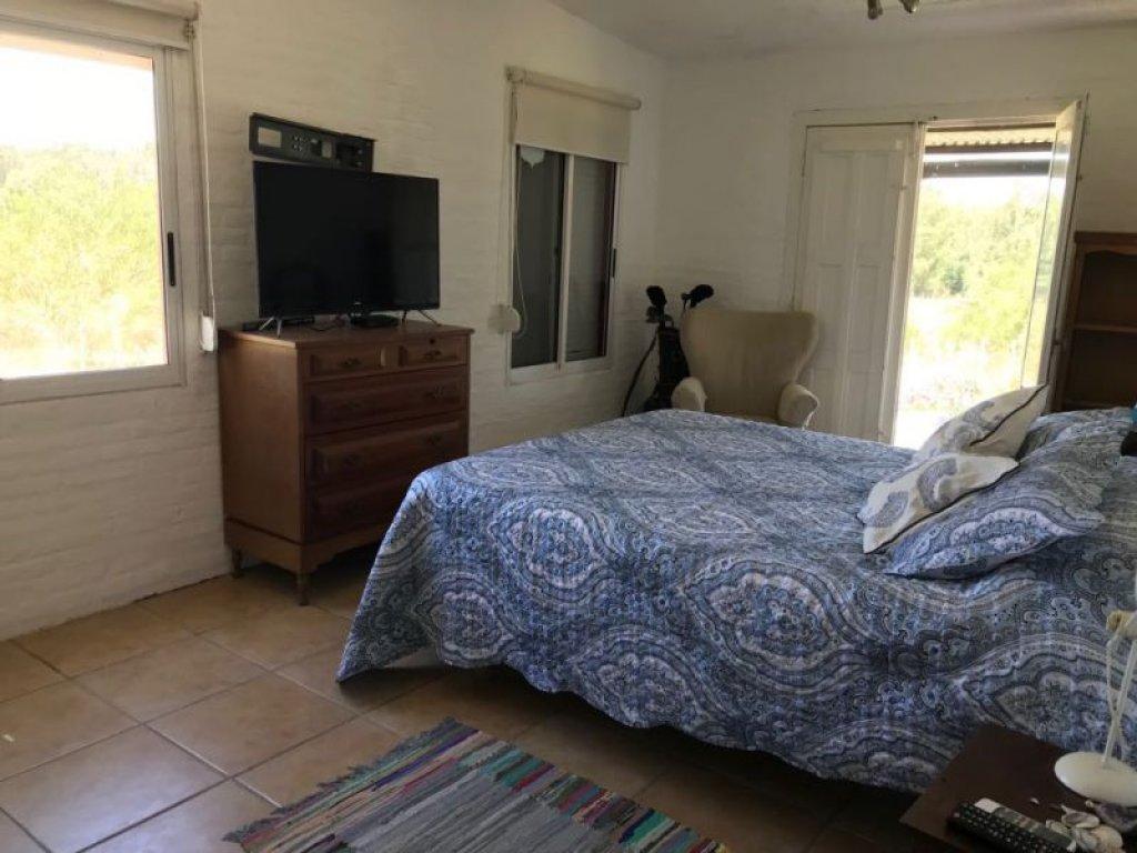 Chacra ID.2311 - Chacra en venta Camino Cerro Eguzquiza 3 dormitorios