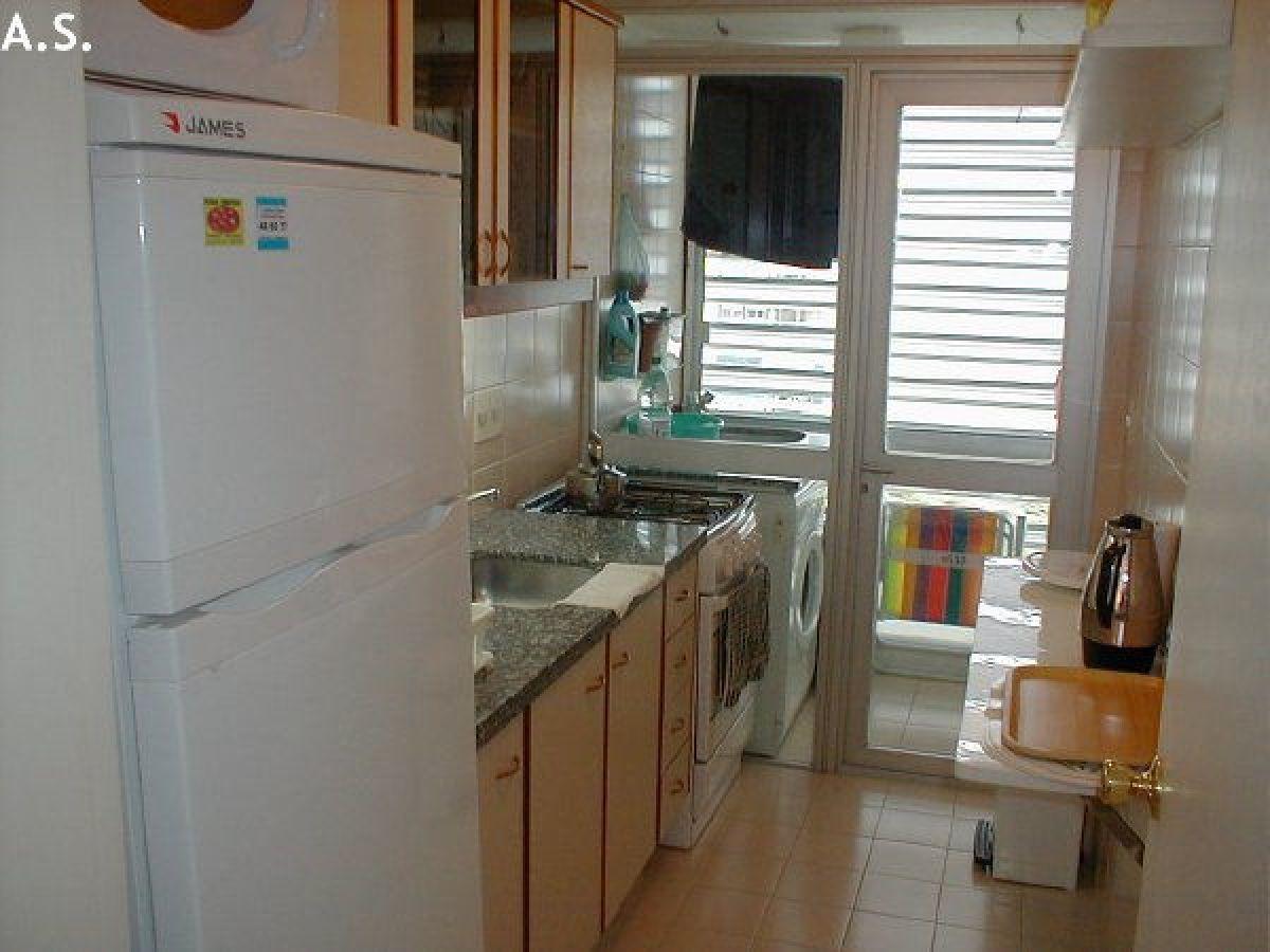 Apartamento ID.111 - Apartamento en Punta del Este, Brava