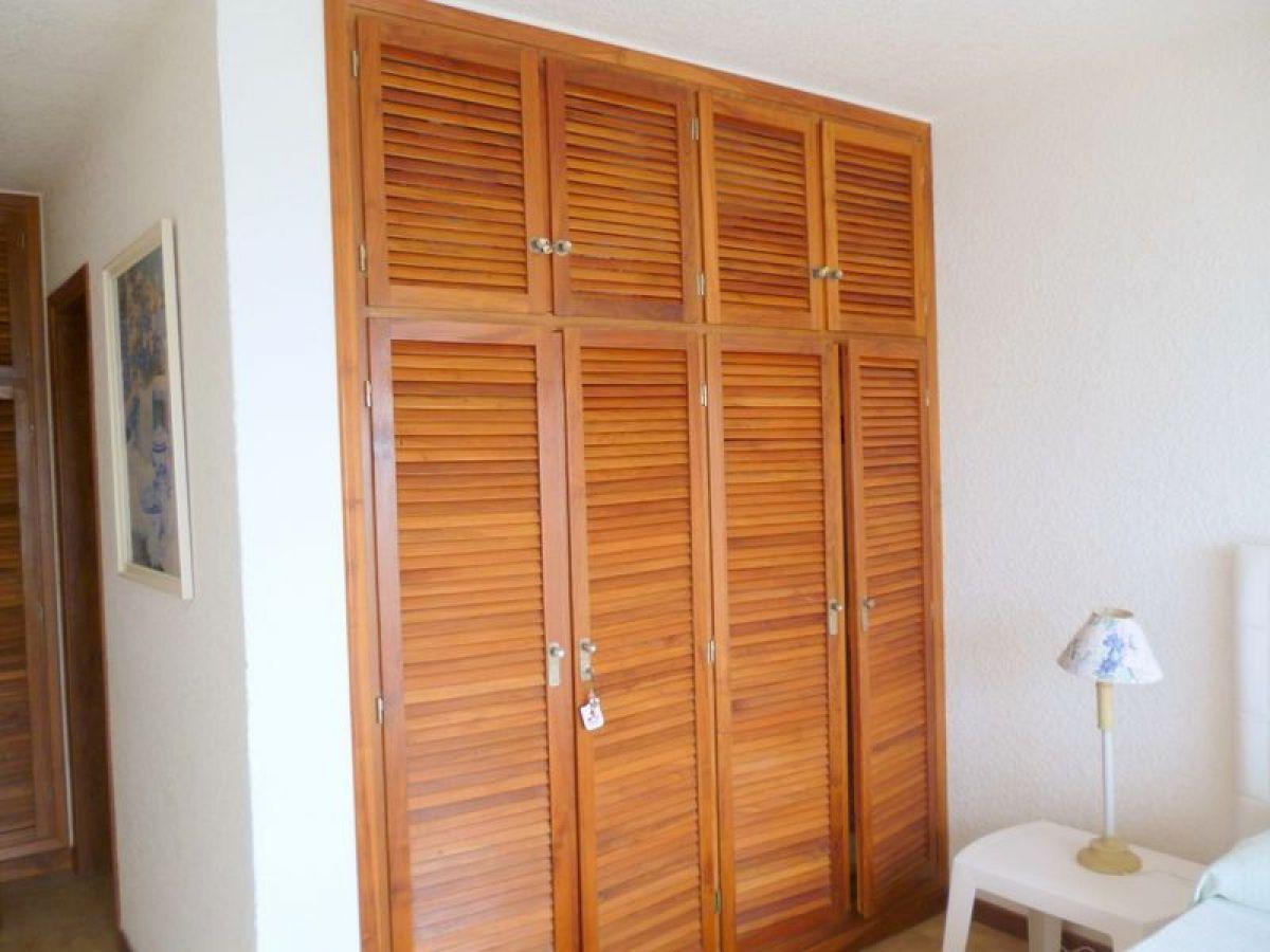 Apartamento ID.1803 -