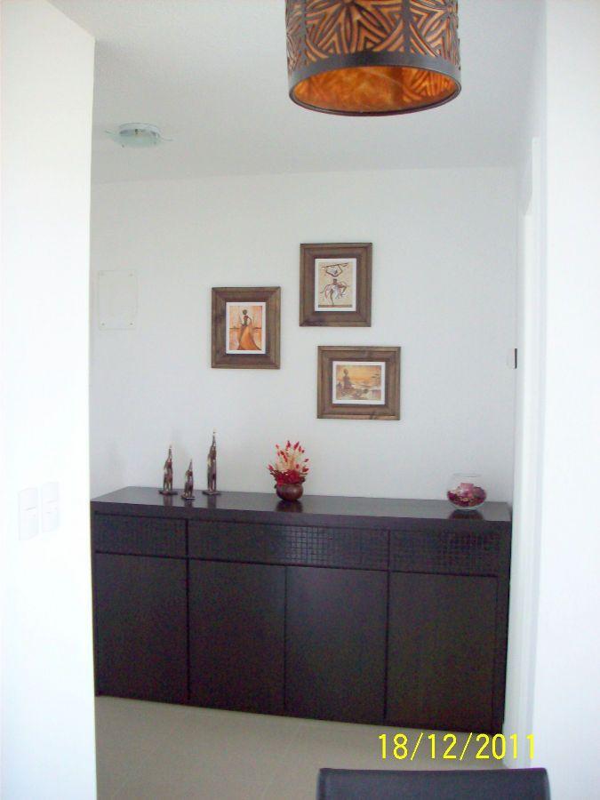 Apartamento ID.1937 - Apartamento en Punta del Este, Roosevelt