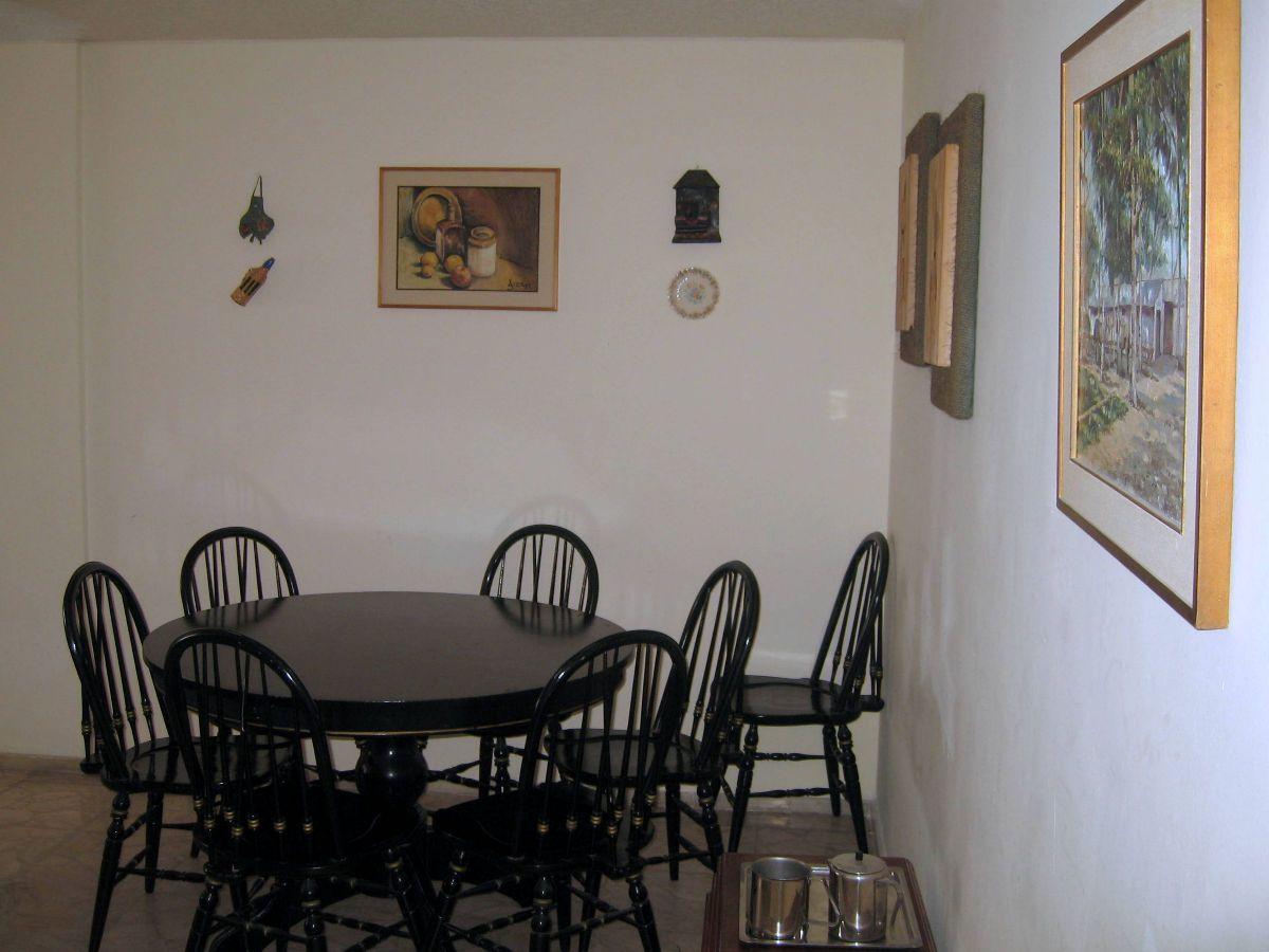 Apartamento ID.1940 - Apartamento en Punta del Este, Peninsula