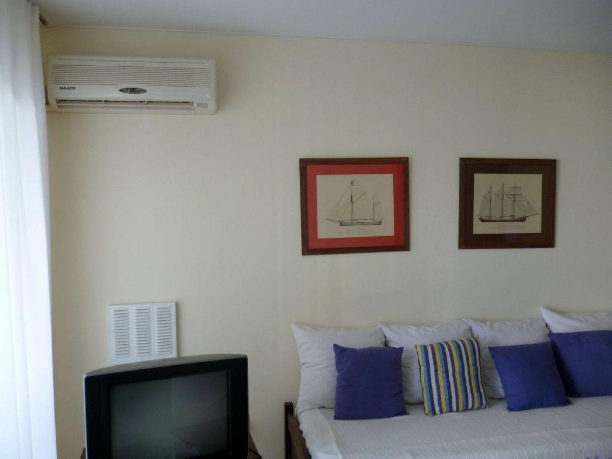 Apartamento ID.1953 - Apartamento en Punta del Este, Peninsula