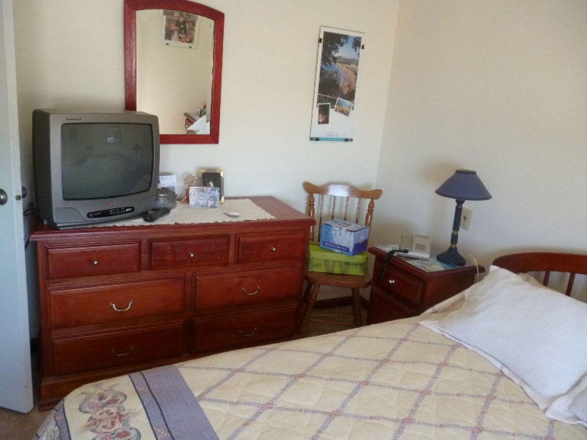Apartamento ID.1981 - Apartamento en Punta del Este, Peninsula