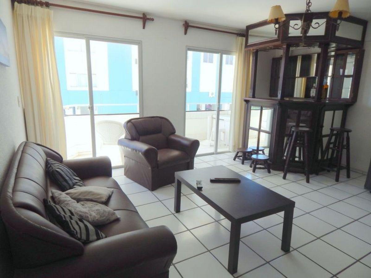 Apartamento ID.1987 - Apartamento en Punta del Este, Aidy Grill