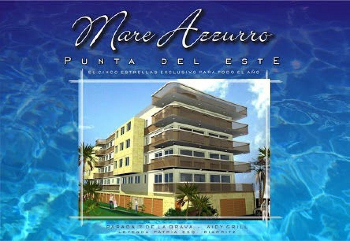 Apartamento ID.2022 -