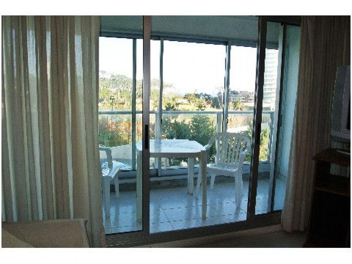 Apartamento ID.2080 - Apartamento en Punta del Este, Mansa
