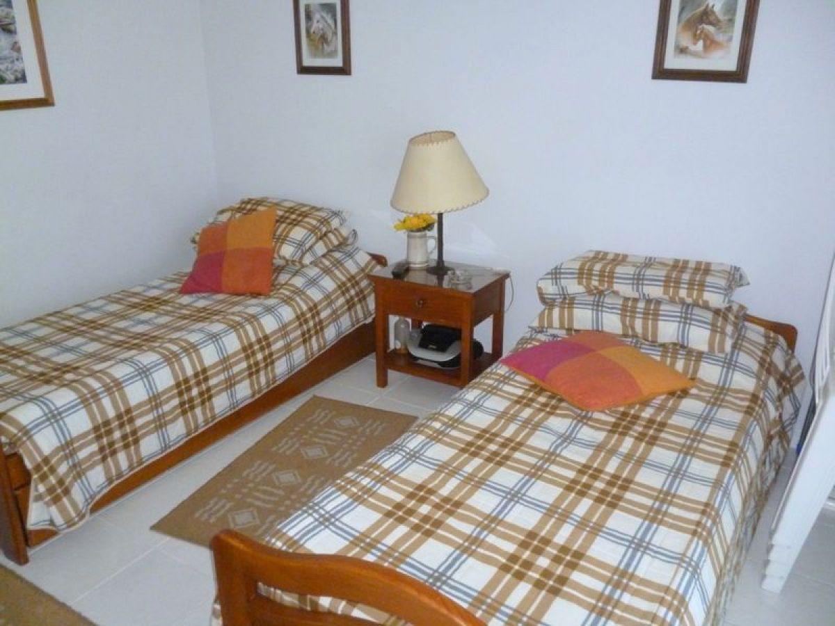 Apartamento ID.2087 - Apartamento en Punta del Este, Mansa