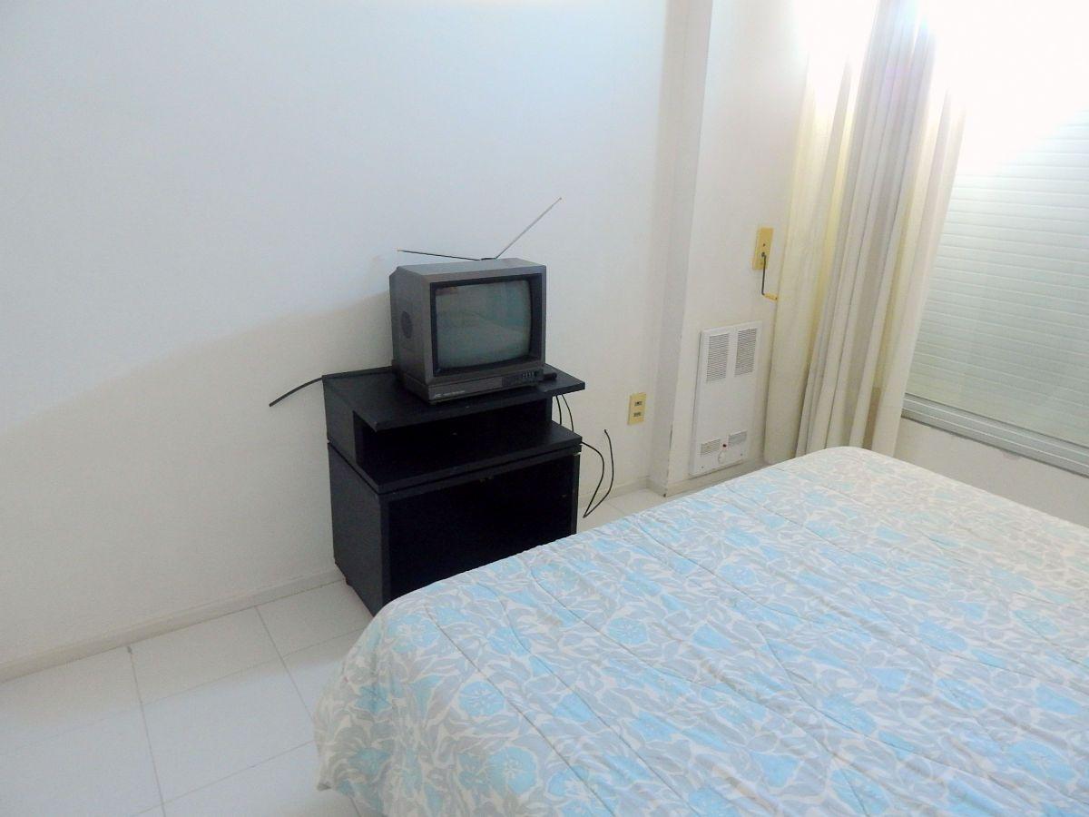 Apartamento ID.2241 - Apartamento en Punta del Este, Brava