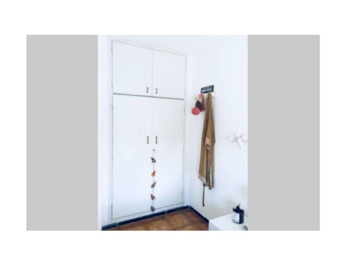 Apartamento ID.2421 - Apartamento en Punta del Este, Aidy Grill