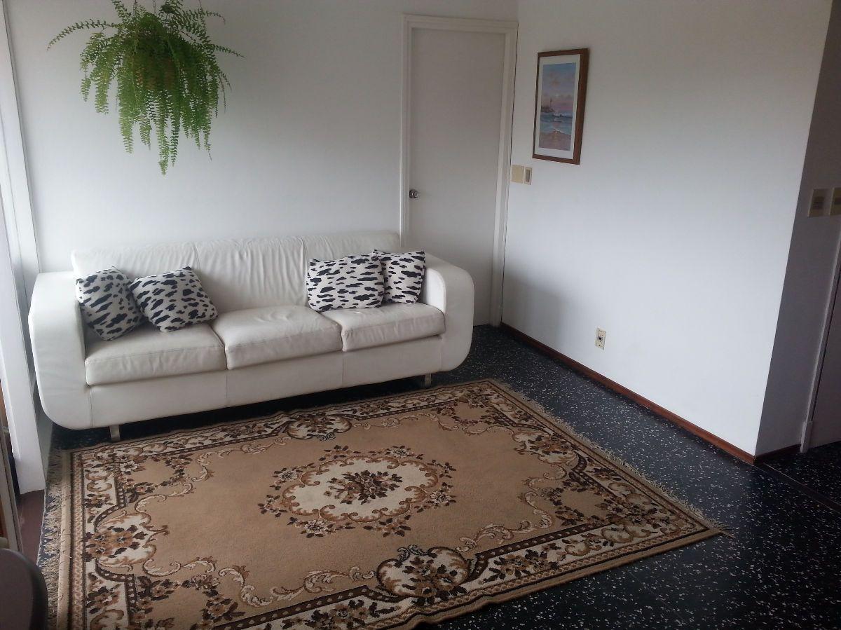 Apartamento ID.2432 - Apartamento en Punta del Este, Aidy Grill