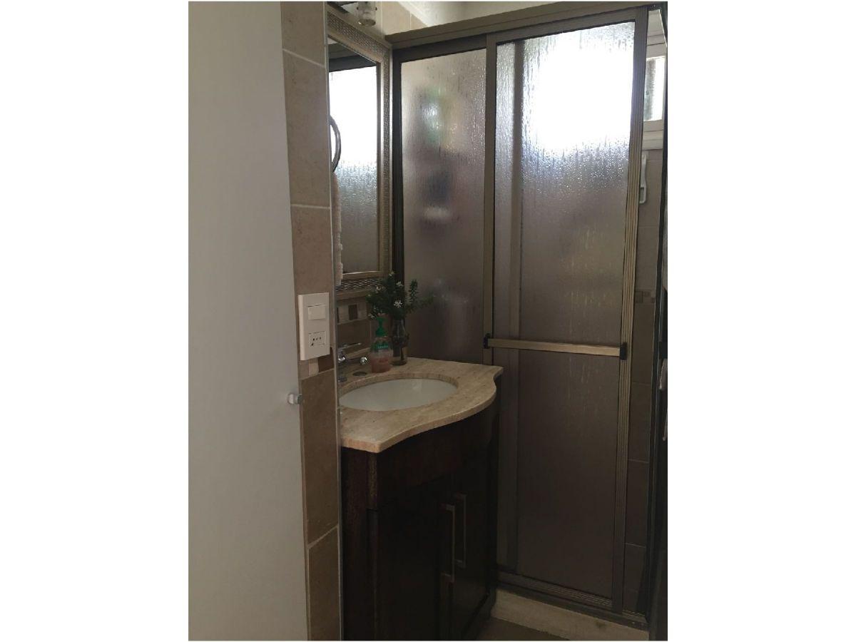 Apartamento ID.2461 - Apartamento en Punta del Este, Roosevelt