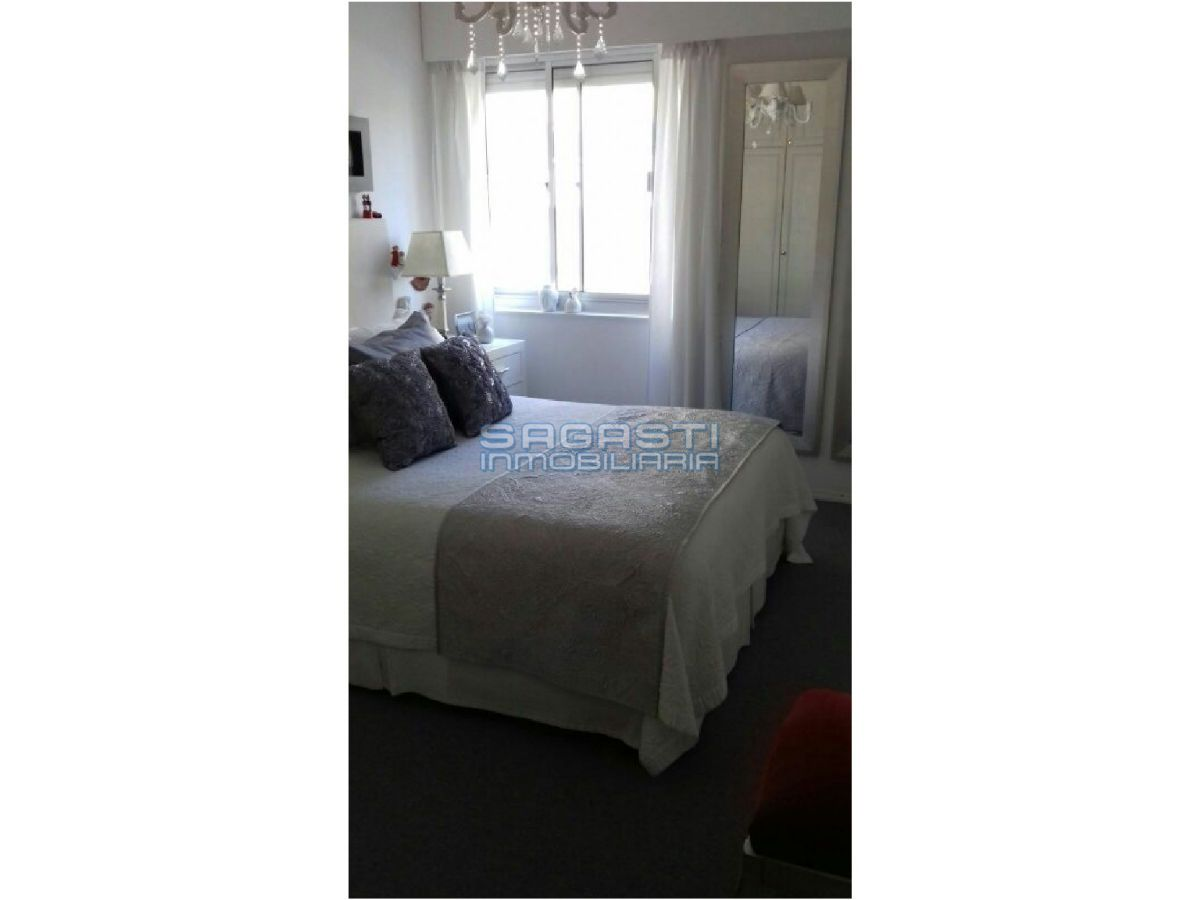 Apartamento ID.2465 - Apartamento en Maldonado, Maldonado
