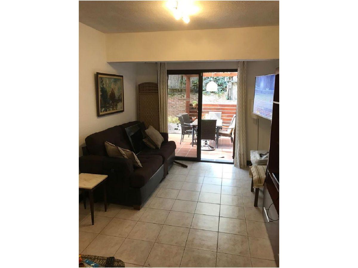 Apartamento ID.2471 - Apartamento en Punta del Este, Roosevelt