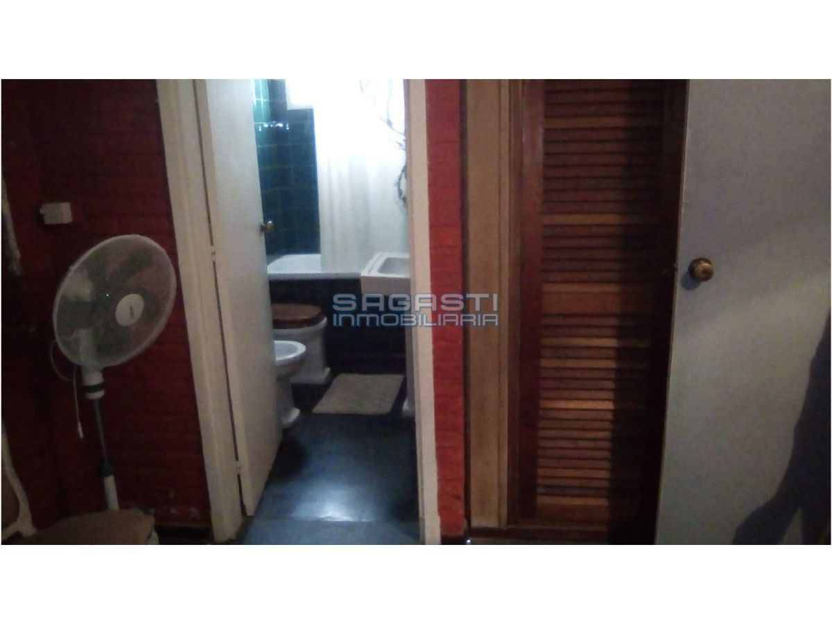 Apartamento ID.2476 - Apartamento en Punta del Este, Peninsula