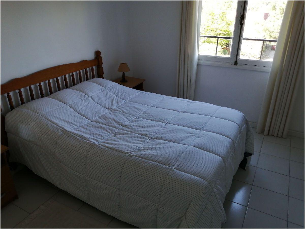 Apartamento ID.2493 - Apartamento en Punta del Este, Aidy Grill