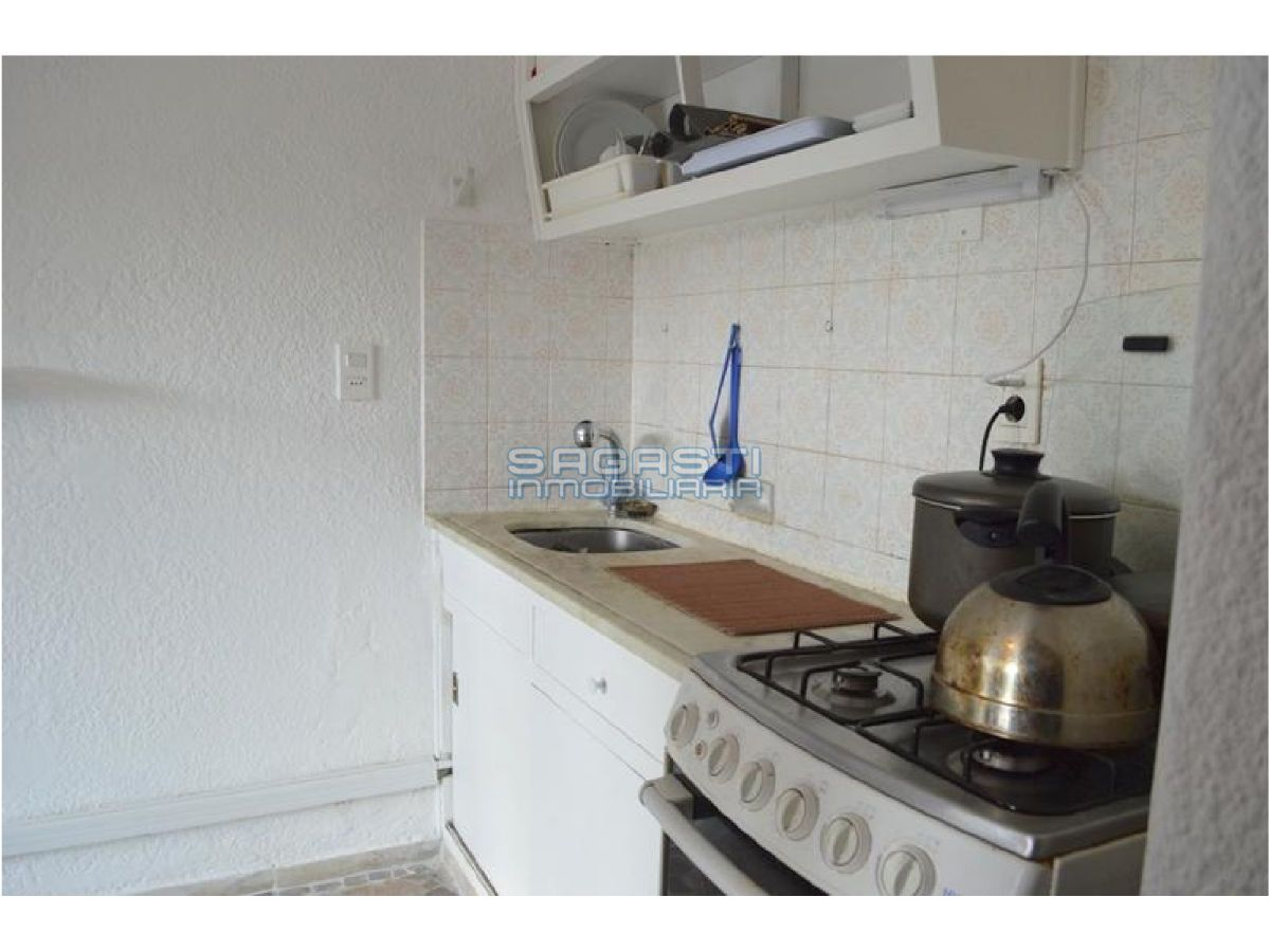 Apartamento ID.2498 - Apartamento en Punta del Este, Peninsula