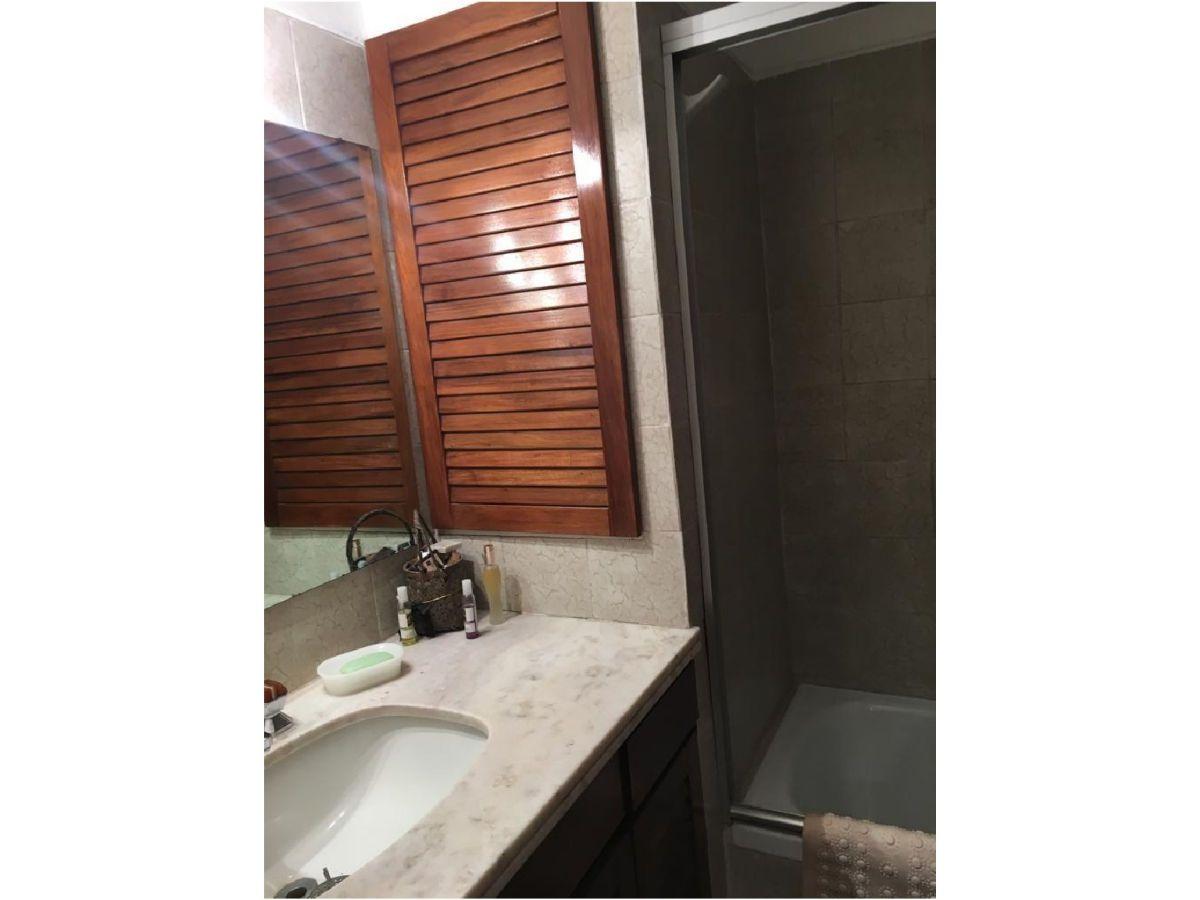 Apartamento ID.2499 - Apartamento en Punta del Este, Roosevelt
