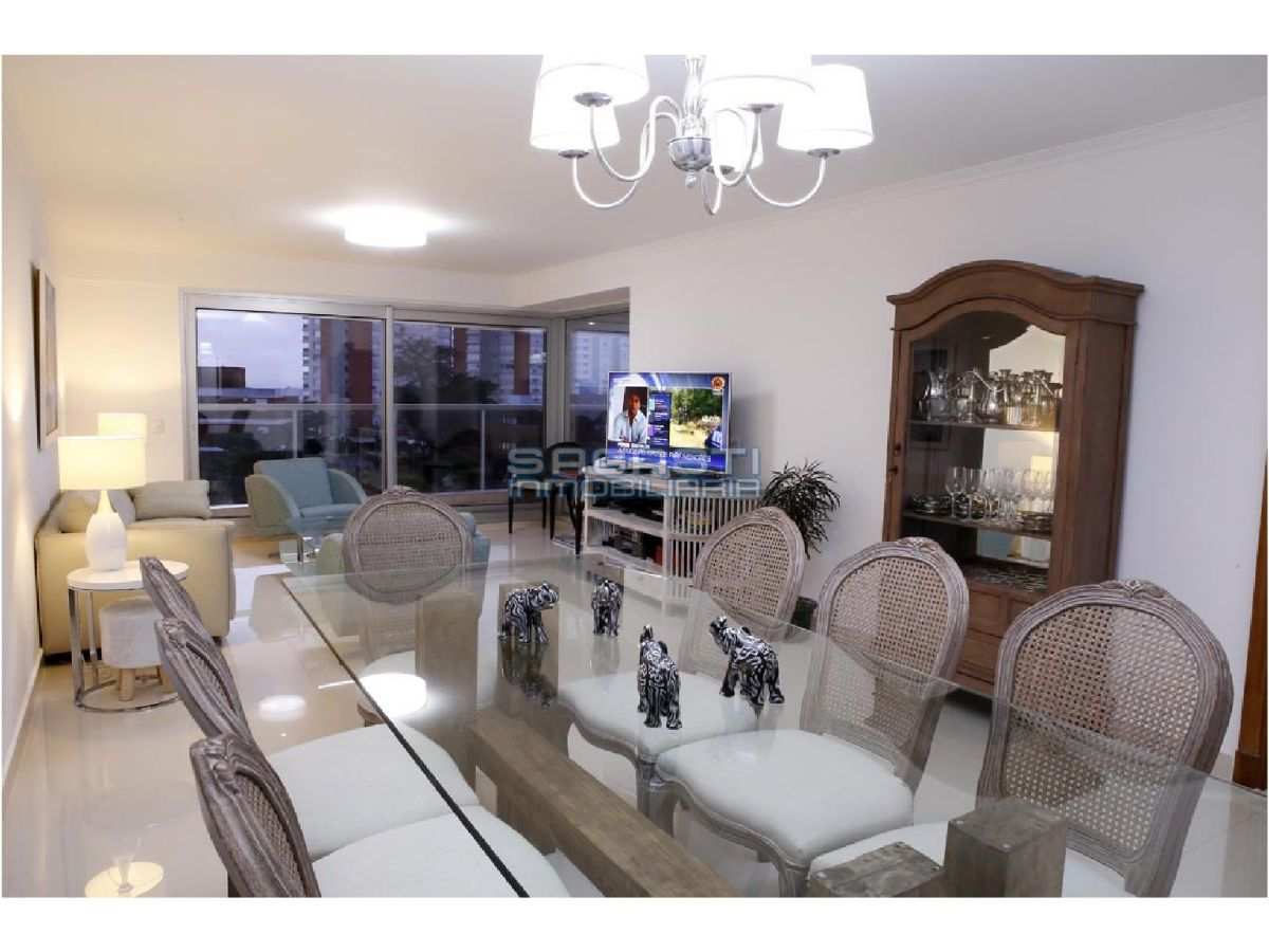 Apartamento ID.2502 - Apartamento en Punta del Este, Mansa