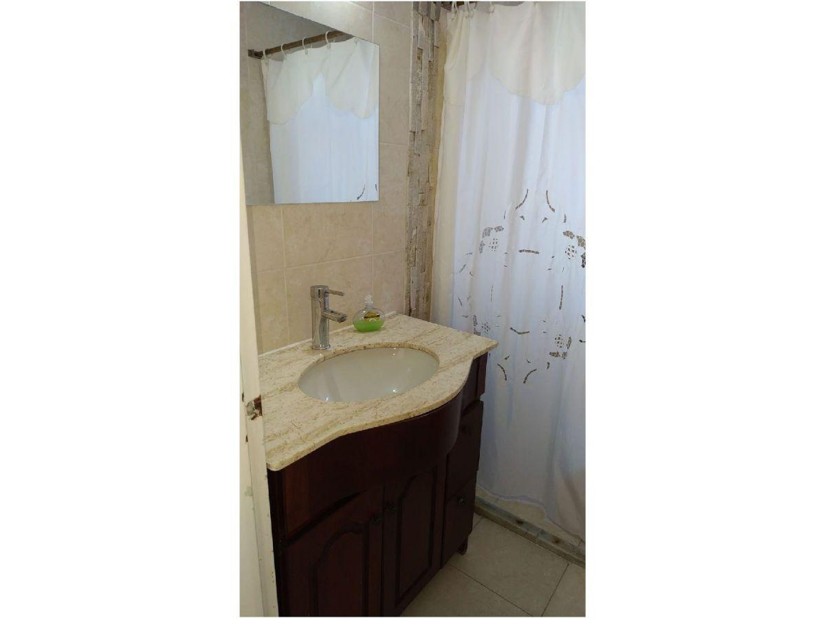 Apartamento ID.2506 - Apartamento en Punta del Este, Peninsula