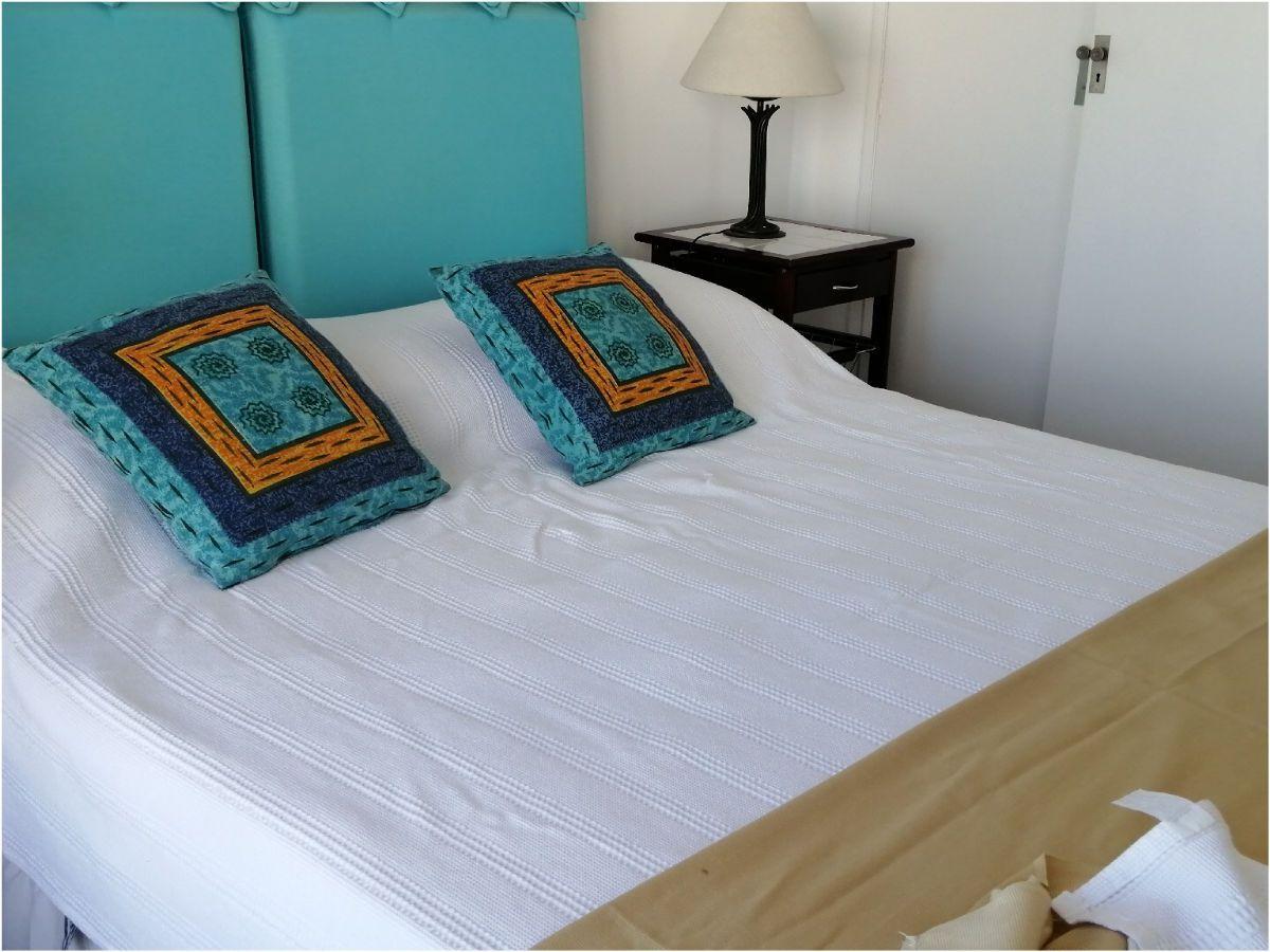 Apartamento ID.2508 - Apartamento en Punta del Este, Brava