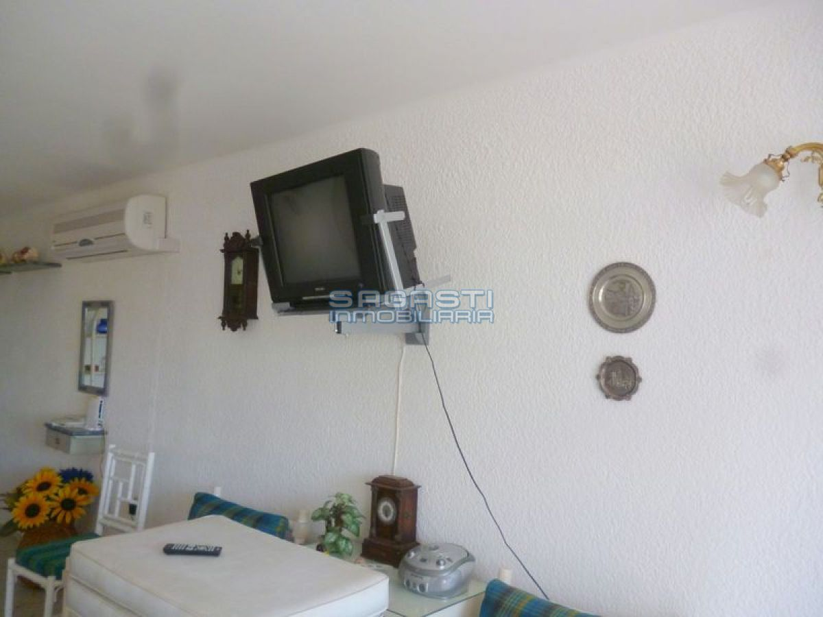 Apartamento ID.362 - Apartamento en Punta del Este, Peninsula
