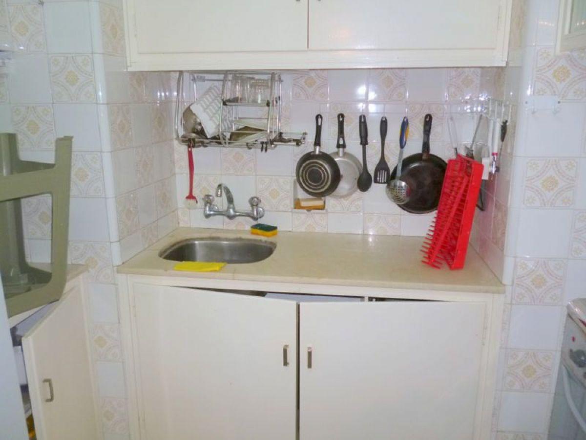 Apartamento ID.511 - Apartamento en Punta del Este, Brava