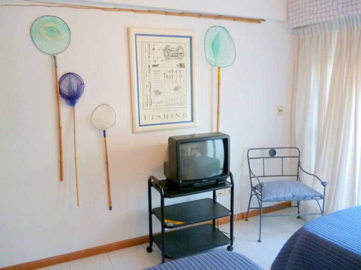 Apartamento ID.585 -