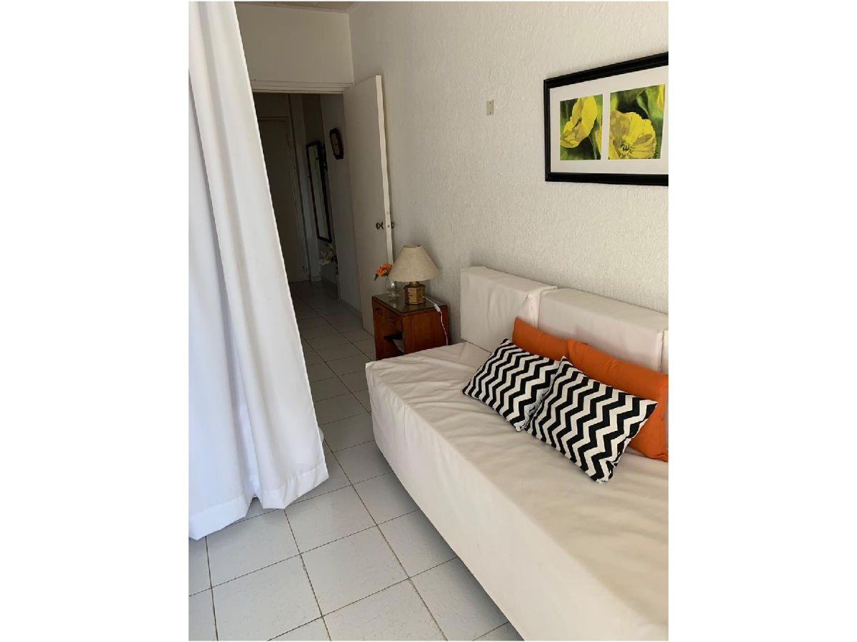 Apartamento ID.953 - Apartamento en Punta del Este, Peninsula