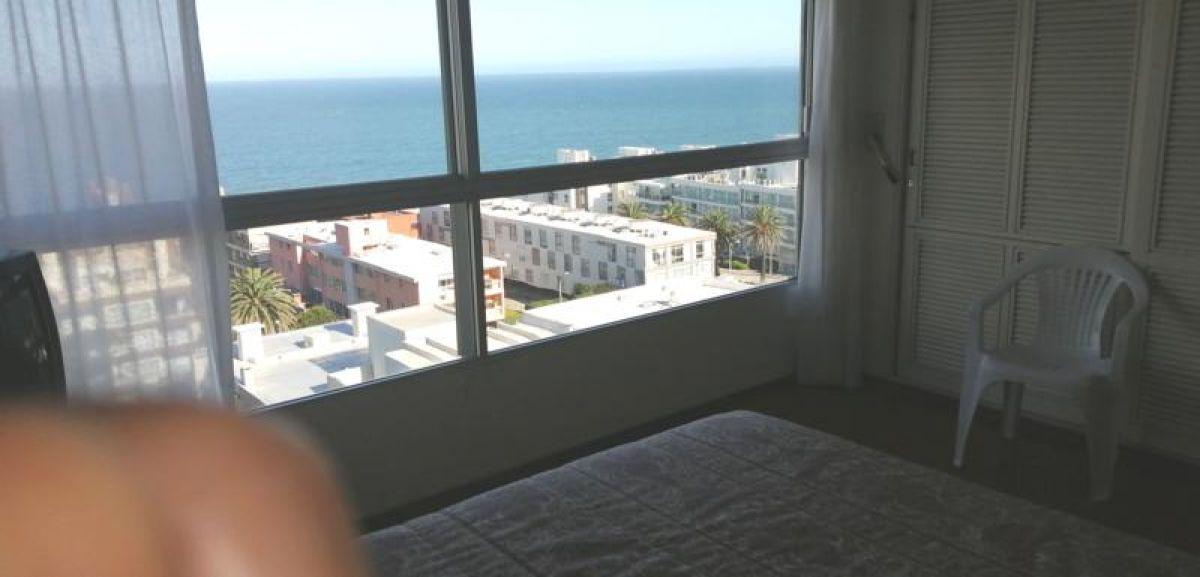 Apartamento ID.2125 - Edificio Fontemar - orientacion brava
