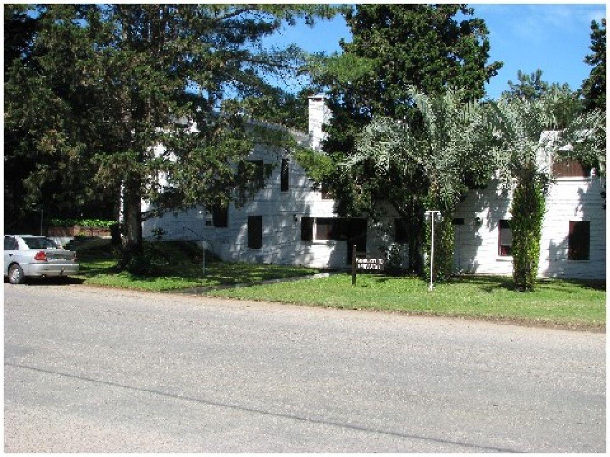 Apartamento ID.2074 - Apartamento en Punta del Este, Roosevelt