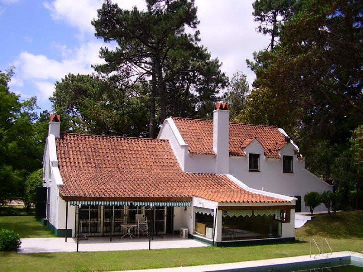 Casa ID.2667 - Casa en Punta del Este, Mansa | Sagasti Inmobiliaria Ref:2667