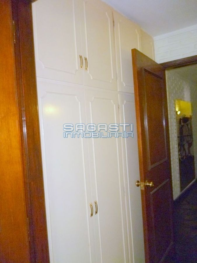 Casa ID.3100 - BUENA CASA EN JARDINES DE CORDOBA