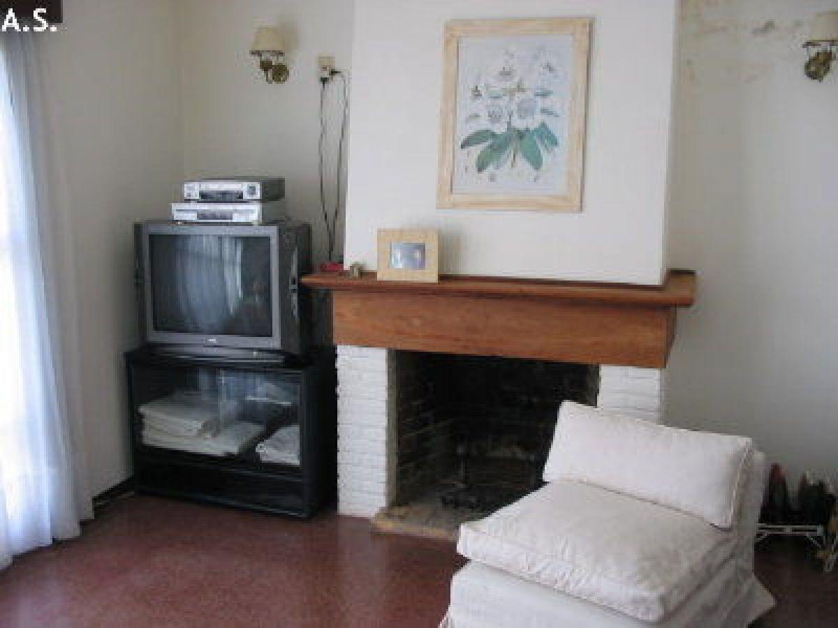 Casa ID.2529 - Casa en Punta del Este, Mansa | Sagasti Inmobiliaria Ref:2529