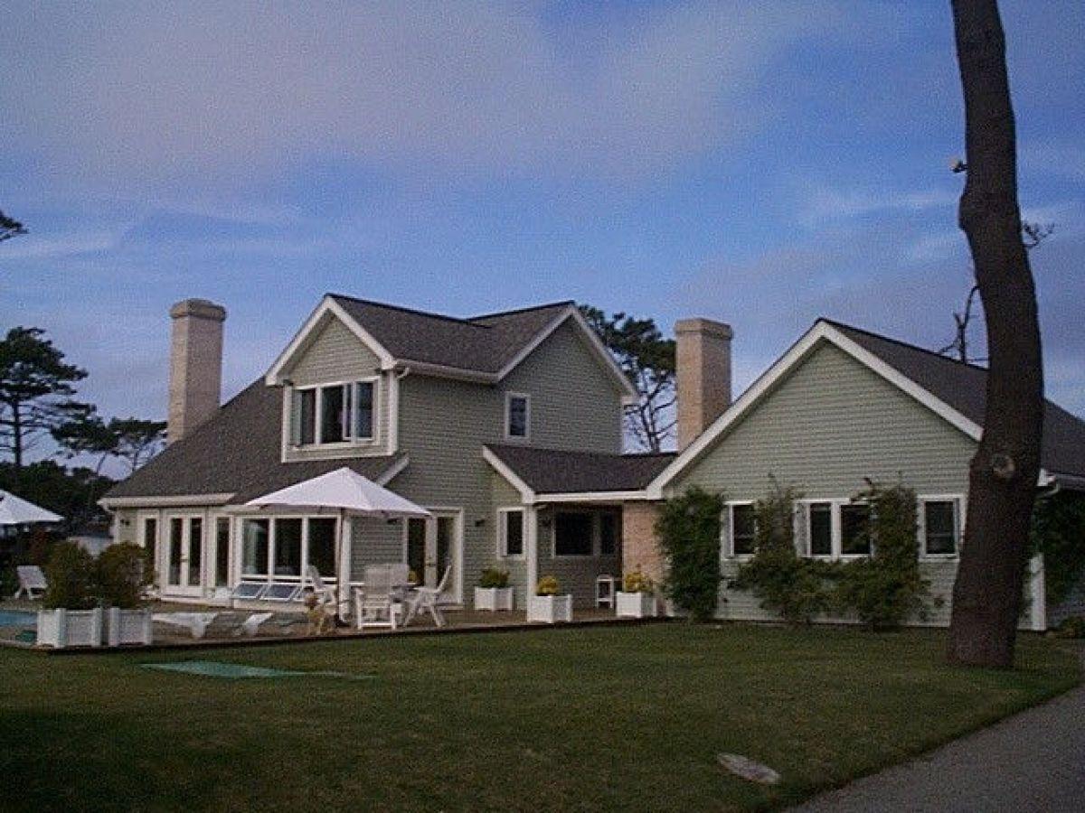 Casa ID.2537 - Casa en Punta del Este, Rincón del Indio | Sagasti Inmobiliaria Ref:2537